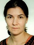 Dr. Anna Briskina-Müller